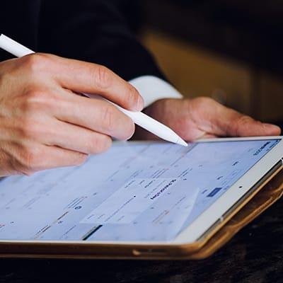 Správce daně musí poskytovat přiměřené poučení