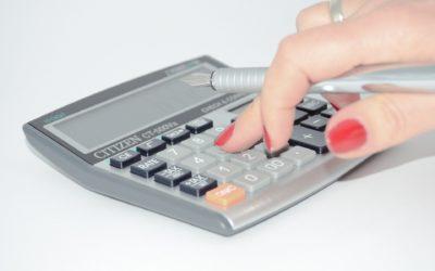 Místo plnění při zasílání zboží pro účely DPH (e-shop)