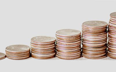 Uzavřeli jste v minulosti smlouvu o výkonu funkce a o odměně?