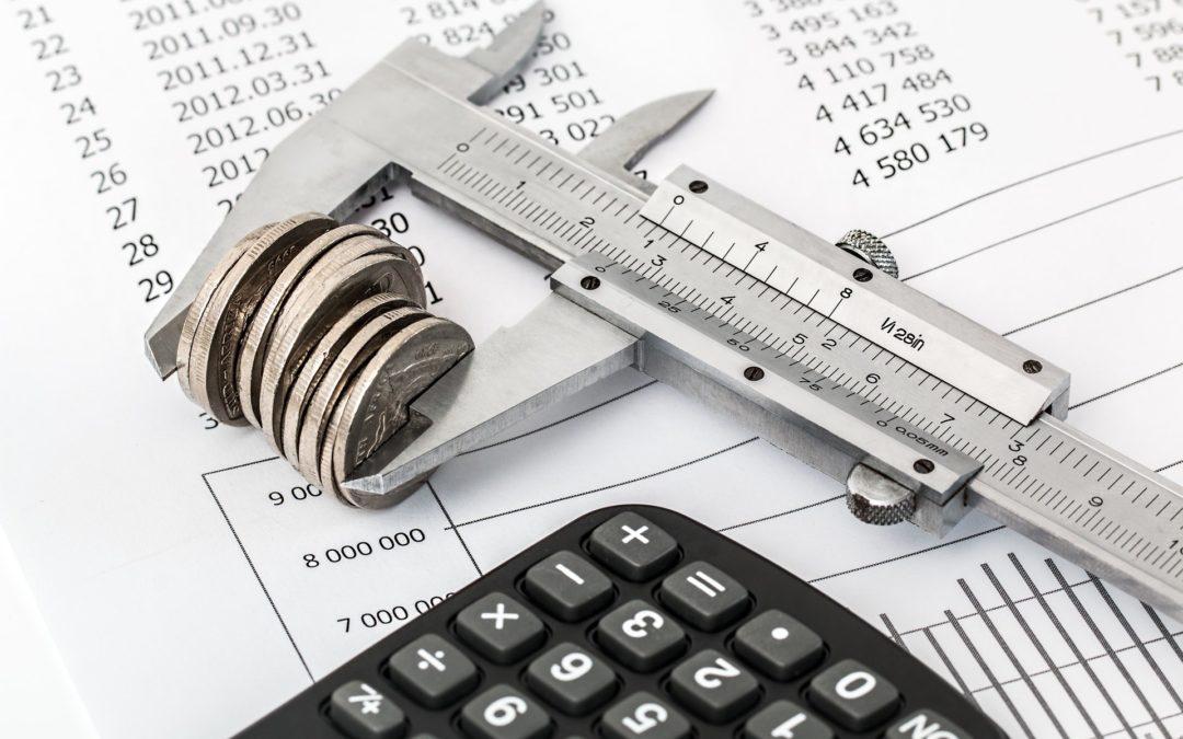 Mini One Stop Shop – zvláštní režim pro DPH u vybraných služeb