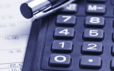 10 podmínek Kompenzačního bonusu pro společníka společnosti s ručením omezeným
